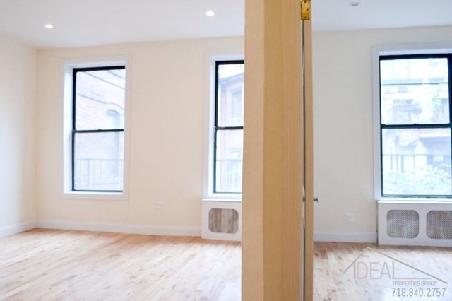 Studio, Brooklyn Heights Rental in NYC for $1,937 - Photo 1