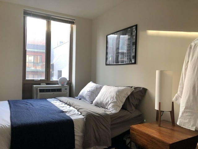 1 Bedroom, Lower East Side Rental in NYC for $2,800 - Photo 1