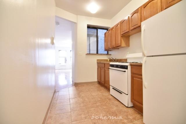 1 Bedroom, Central Harlem Rental in NYC for $1,822 - Photo 2