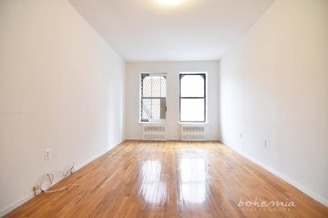 1 Bedroom, Central Harlem Rental in NYC for $1,822 - Photo 1
