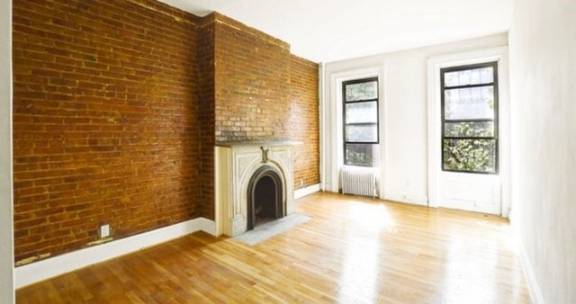 1 Bedroom, Sutton Place Rental in NYC for $2,250 - Photo 1