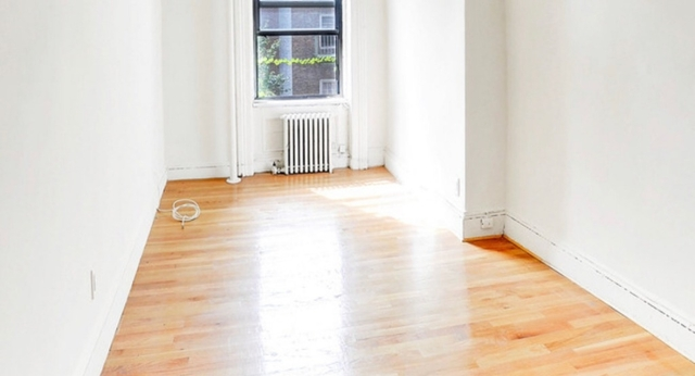 1 Bedroom, Sutton Place Rental in NYC for $2,250 - Photo 2
