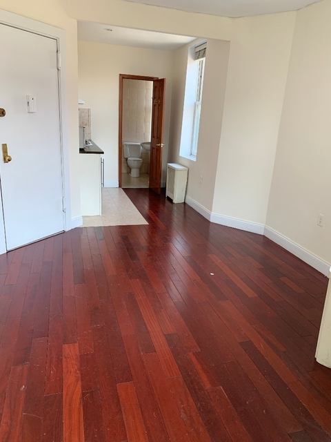 Studio, Chelsea Rental in NYC for $2,050 - Photo 1