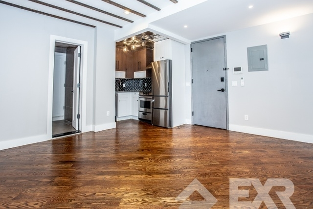 2 Bedrooms, Bedford-Stuyvesant Rental in NYC for $3,370 - Photo 2