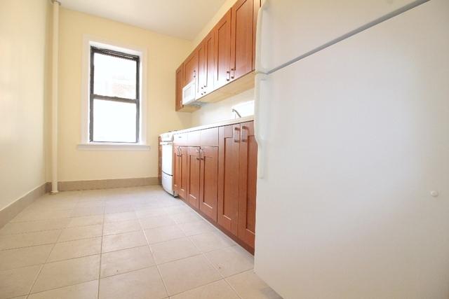 1 Bedroom, Bensonhurst Rental in NYC for $1,650 - Photo 2