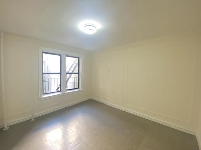 Studio, Unionport Rental in NYC for $1,050 - Photo 1