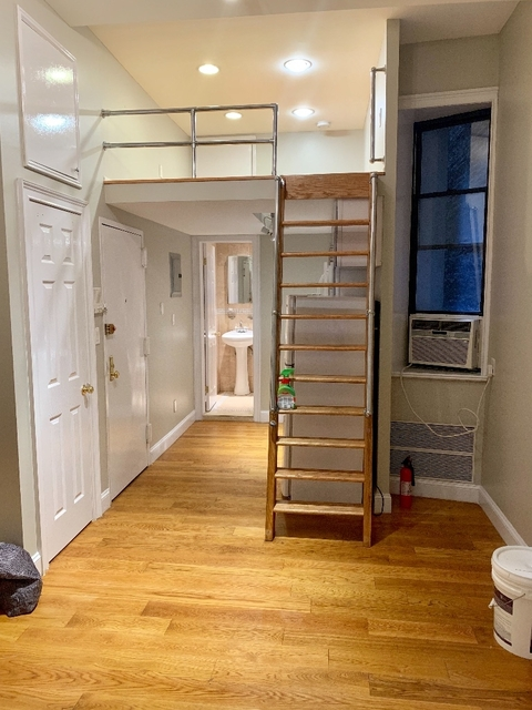 1 Bedroom, Bowery Rental in NYC for $2,850 - Photo 1