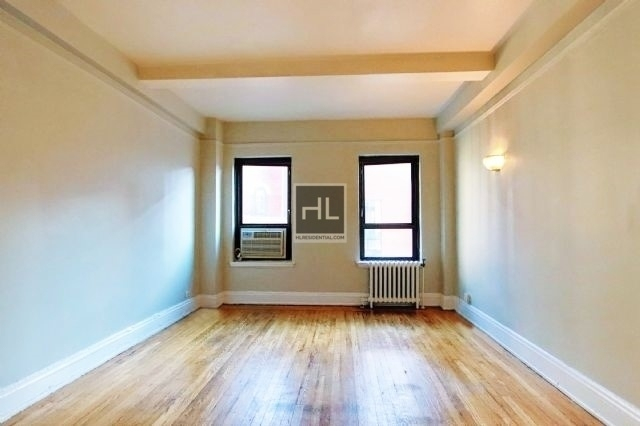 Studio, Greenwich Village Rental in NYC for $2,565 - Photo 2
