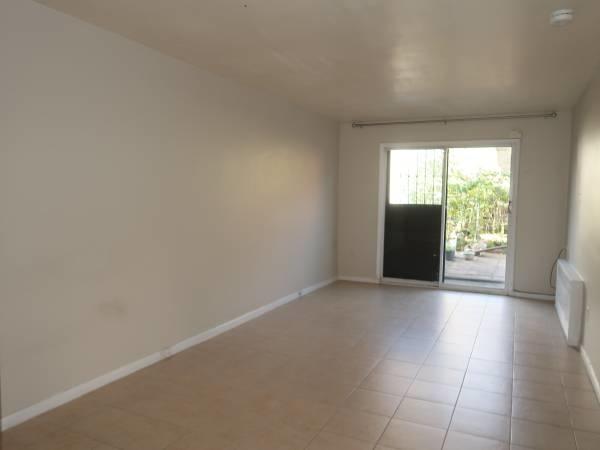 2 Bedrooms, Ridgewood Rental in NYC for $1,900 - Photo 1