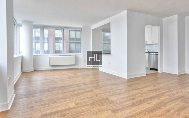 2 Bedrooms, Lincoln Square Rental in NYC for $6,673 - Photo 1