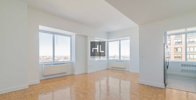 2 Bedrooms, Lincoln Square Rental in NYC for $6,673 - Photo 2
