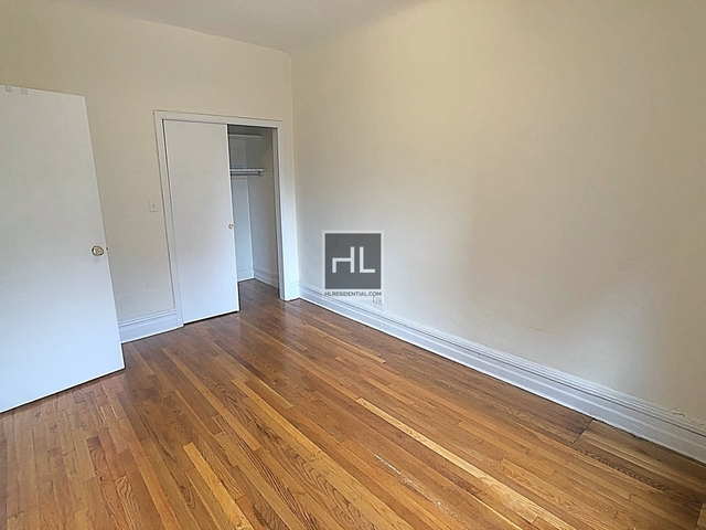 2 Bedrooms, Upper West Side Rental in NYC for $3,560 - Photo 2
