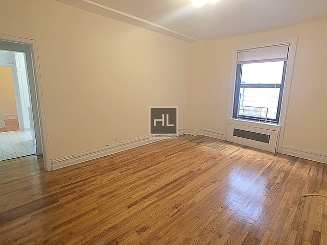 2 Bedrooms, Upper West Side Rental in NYC for $3,560 - Photo 1