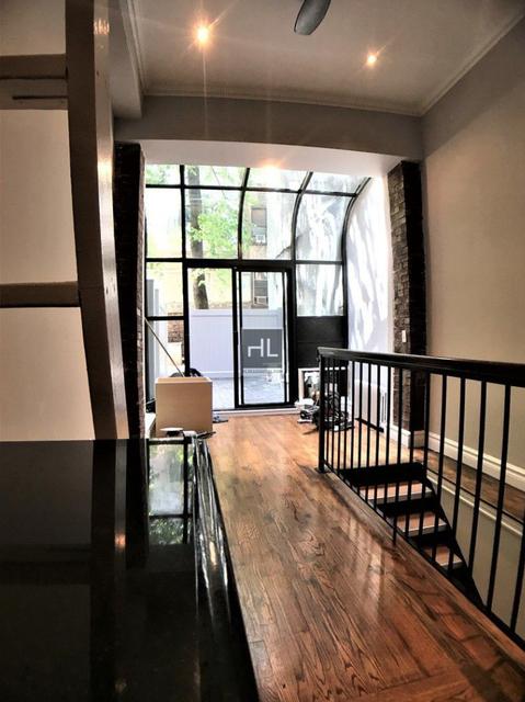 2 Bedrooms, NoLita Rental in NYC for $5,150 - Photo 1