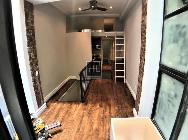 2 Bedrooms, NoLita Rental in NYC for $5,150 - Photo 2