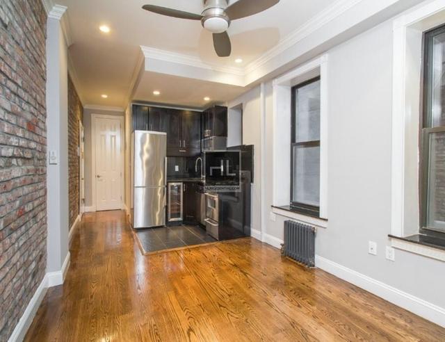 1 Bedroom, NoLita Rental in NYC for $3,500 - Photo 2