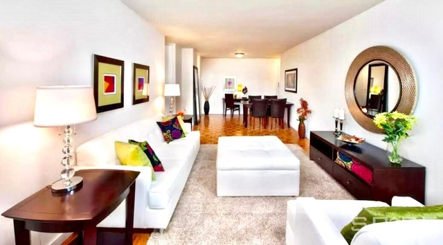 1 Bedroom, Yorkville Rental in NYC for $3,380 - Photo 2