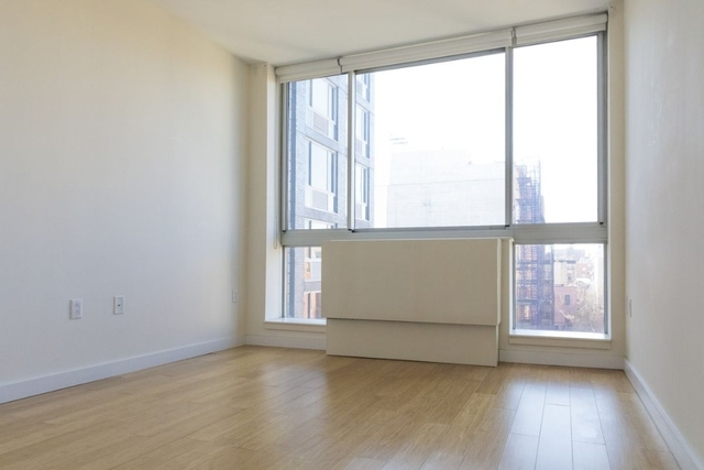 1 Bedroom, Alphabet City Rental in NYC for $3,320 - Photo 2