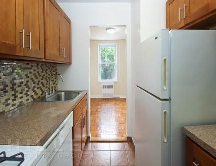 1 Bedroom, Flushing Rental in NYC for $1,953 - Photo 2