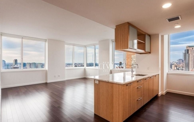 3 Bedrooms, Battery Park City Rental in NYC for $15,462 - Photo 2
