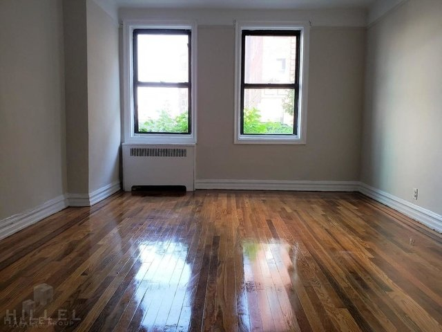 1 Bedroom, Elmhurst Rental in NYC for $1,975 - Photo 1