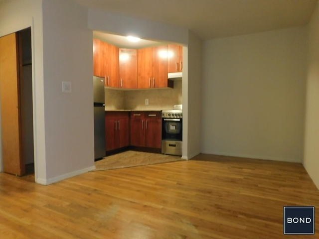 2 Bedrooms, Rose Hill Rental in NYC for $3,325 - Photo 1