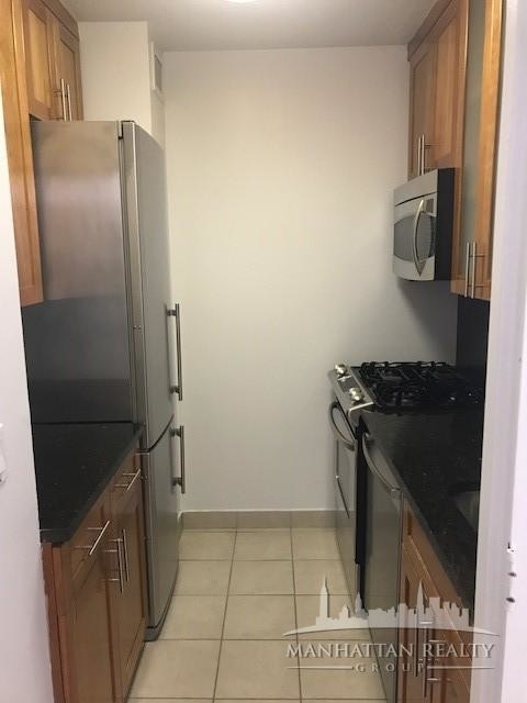 1 Bedroom, Murray Hill Rental in NYC for $3,731 - Photo 2