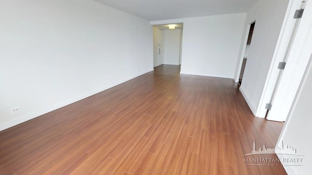 2 Bedrooms, Murray Hill Rental in NYC for $5,020 - Photo 2