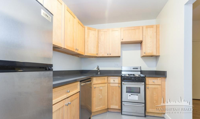 2 Bedrooms, Murray Hill Rental in NYC for $3,680 - Photo 2