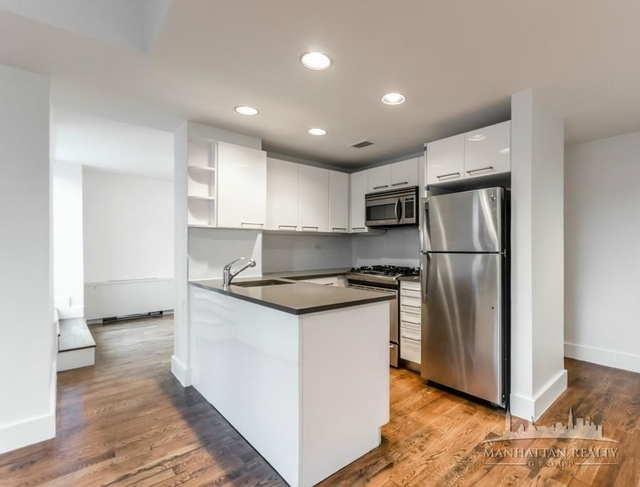 2 Bedrooms, Upper East Side Rental in NYC for $5,900 - Photo 1