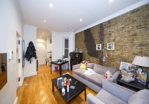 1 Bedroom, Sutton Place Rental in NYC for $2,292 - Photo 1