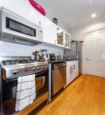 1 Bedroom, Sutton Place Rental in NYC for $2,292 - Photo 2