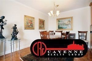 3 Bedrooms, Yorkville Rental in NYC for $3,800 - Photo 2