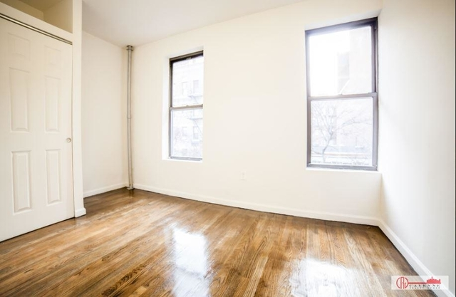 3 Bedrooms, Upper East Side Rental in NYC for $4,050 - Photo 2