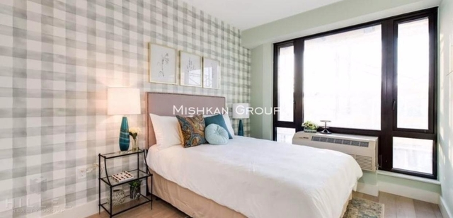 1 Bedroom, Greenwood Heights Rental in NYC for $3,350 - Photo 1