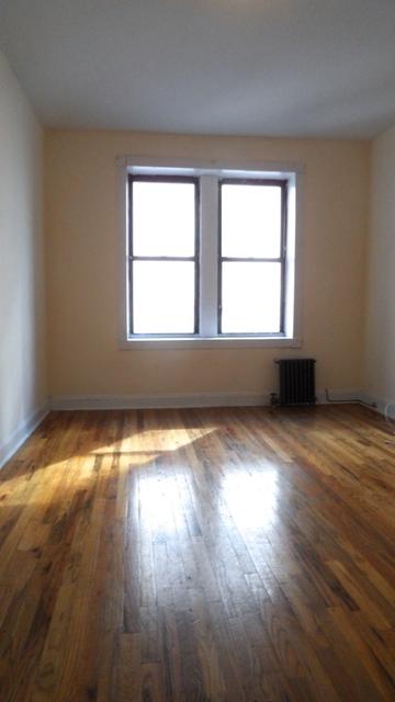 Studio, Washington Heights Rental in NYC for $1,625 - Photo 1