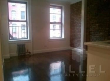 3 Bedrooms, Alphabet City Rental in NYC for $5,261 - Photo 1