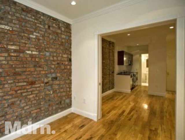 1 Bedroom, NoHo Rental in NYC for $3,550 - Photo 2