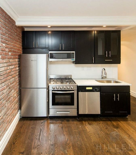 2 Bedrooms, Bowery Rental in NYC for $4,430 - Photo 1