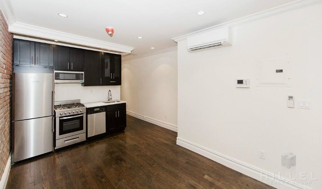 2 Bedrooms, Bowery Rental in NYC for $4,430 - Photo 2
