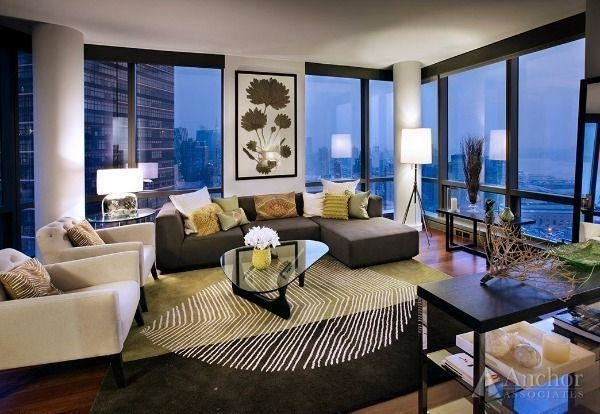 1 Bedroom, Lincoln Square Rental in NYC for $3,579 - Photo 1