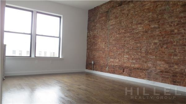 3 Bedrooms, Hamilton Heights Rental in NYC for $4,100 - Photo 2