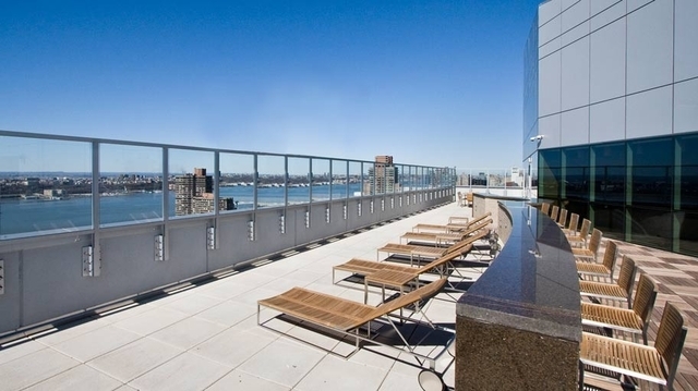 1 Bedroom, Hell's Kitchen Rental in NYC for $3,731 - Photo 1
