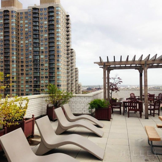 1 Bedroom, Kips Bay Rental in NYC for $3,595 - Photo 1