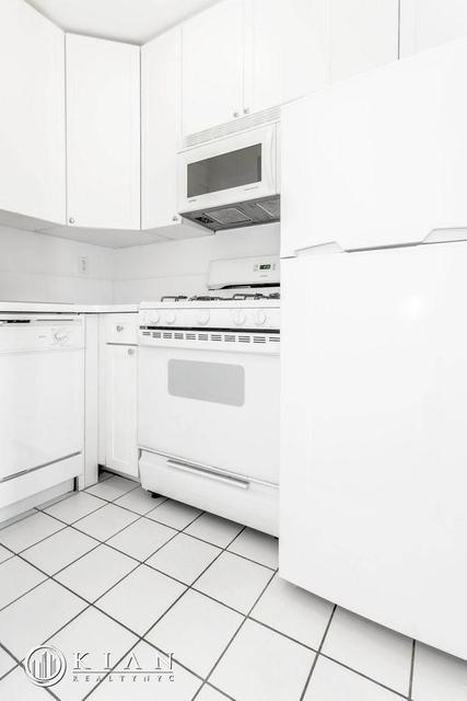 Studio, Central Harlem Rental in NYC for $2,154 - Photo 1