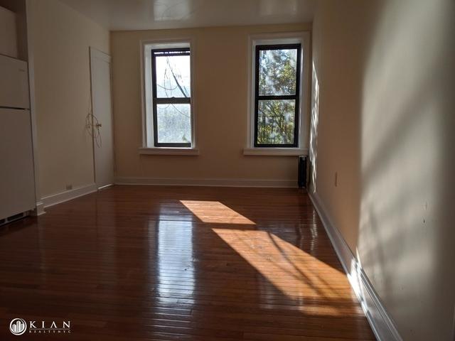 Studio, Inwood Rental in NYC for $1,675 - Photo 1