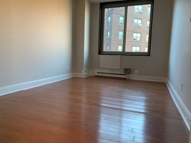 4 Bedrooms, East Harlem Rental in NYC for $4,500 - Photo 2
