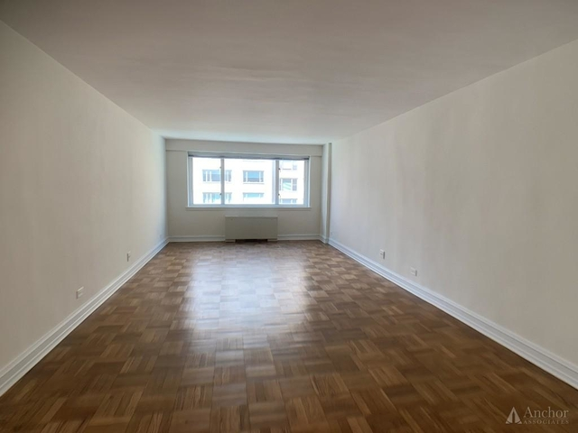 1 Bedroom, Upper East Side Rental in NYC for $4,250 - Photo 1