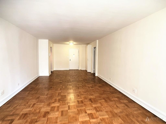1 Bedroom, Upper East Side Rental in NYC for $4,250 - Photo 2