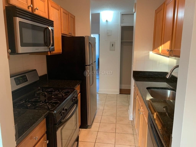 4 Bedrooms, East Harlem Rental in NYC for $5,200 - Photo 2